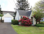 1540 20th St Nw, Lincoln City image