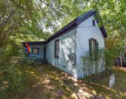 147 Chattooga Ave, Athens image