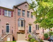 675 BUDLEIGH CIRCLE, Lutherville Timonium image