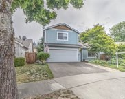 5112 Jessica Ct SE, Lacey image