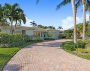330 Blossom Lane, Palm Beach Shores image