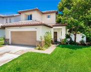 27700 CLIO Lane, Canyon Country image