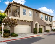 2747 Brighton Court Rd Unit #2, Chula Vista image