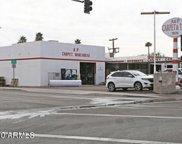 1609 W University Drive, Mesa image