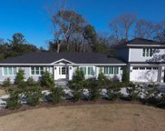 428 Oakmont Lane, Charleston image