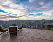2114 Crystal Clear, Spring Valley image