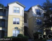 11510 Villa Grand Unit 412, Fort Myers image