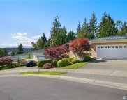 5813 123rd St NW Unit 28, Gig Harbor image