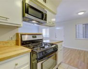 4209 Burnet Rd Unit 109, Austin image