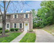 117 Inverness Dr, McCandless image