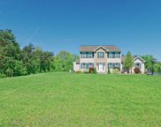 124 Abbey Rd, Poestenkill image