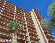 4750 N Central Avenue Unit #16R, Phoenix image