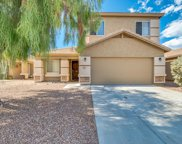 2770 E Mineral Park Road, San Tan Valley image