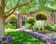 305 Windfair Court, Las Vegas image