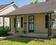 408 Rayon Dr, Old Hickory image