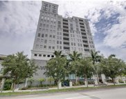 226 5th Avenue N Unit 805, St Petersburg image