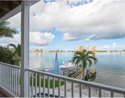 17726 Wall Circle, Redington Shores image