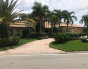 6940 Griffin BLVD, Fort Myers image