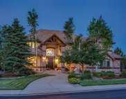 1192 Michener Way, Highlands Ranch image