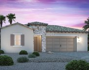 8460 GOLDEN BROOK Street, Las Vegas image