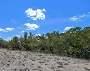 High Point Ranch Rd Lot 80, Boerne image