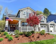 15910 99th Place NE, Bothell image