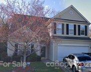 9207 Aloysia  Lane Unit #10, Charlotte image