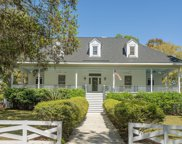 161 Coosaw River  Drive, Beaufort image