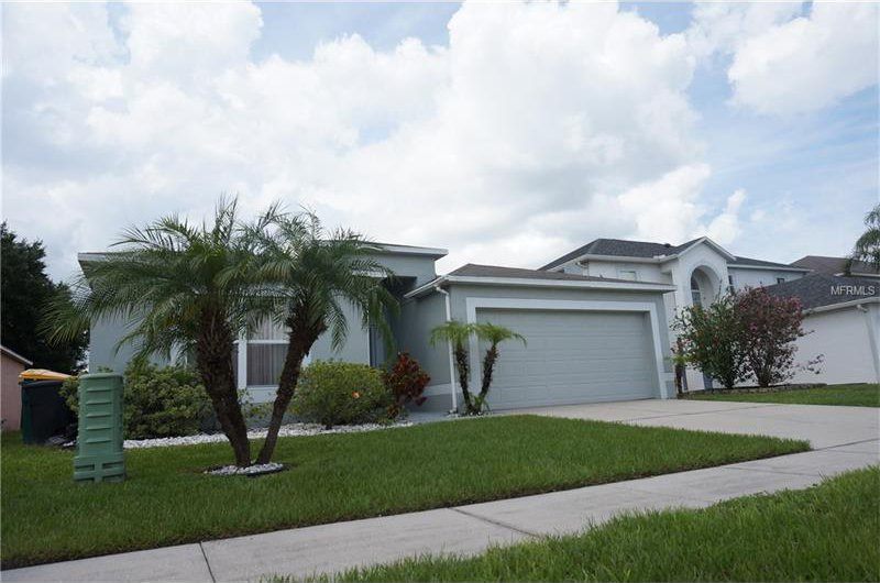 2521 quail park terrace kissimmee florida 34743 for 50 park terrace east