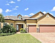 12316 Litchfield LN, Fort Myers image