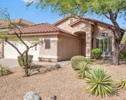 10354 E Morning Star Drive, Scottsdale image