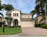 5675 Lago Villaggio Way, Naples image