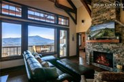 167 Red Tail Summit Unit CE-7, Boone image