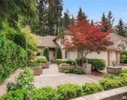 5960 Oberland Place NW, Issaquah image