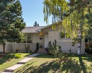 1368 Southdale Crescent Sw, Calgary image