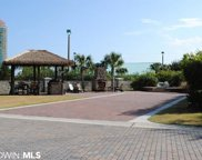 23601 #107 Perdido Beach Blvd, Orange Beach image