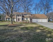 120 Greenhill Drive, Holland image