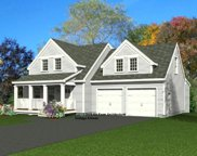 Lot 13 Garrison Cove Unit #13, Dover image