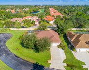 2269 SW Hunters Club Way, Palm City image