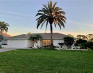 9939 Treasure Cay Ln, Bonita Springs image