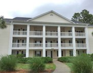 4920 Windsor Green Way Unit 303, Myrtle Beach image