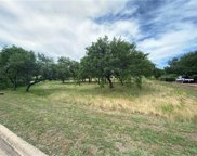 26701 Masters Pkwy, Spicewood image