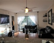 2526 NW 89th Dr Unit 2526, Coral Springs image