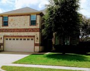 5336 Sioux Creek, Fort Worth image