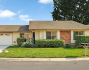 26119 Village 26, Camarillo image