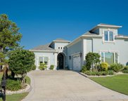 286 Ave. of the Palms, Myrtle Beach image