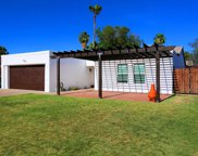 12637 N 38th Way, Phoenix image