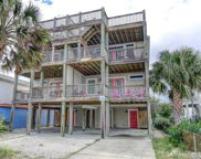 313 Fort Fisher Boulevard N Unit #B, Kure Beach image