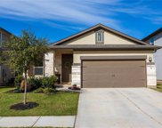 152 Iron Rail Road, Dripping Springs image