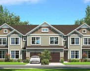 115 D Machrie Loop Unit 184, Myrtle Beach image